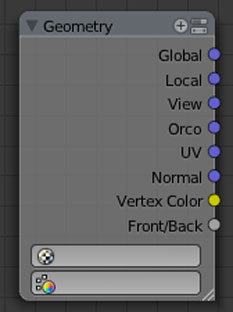 blender how to add costum vertex